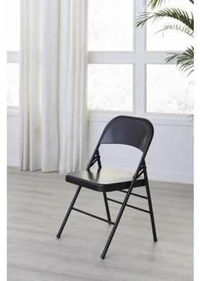 Superb Lowes Folding Chair Shopstyle Lamtechconsult Wood Chair Design Ideas Lamtechconsultcom