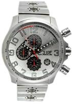 Equipe Hemi Collection Q507 Women's Watch