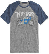 Lucky Brand Men's Norton Graphic-Print T-Shirt