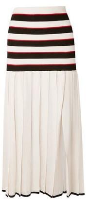 Sonia Rykiel Long skirt