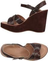 Kork-Ease Sandals - Item 11384281
