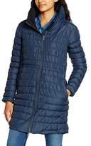 Bench Women's Succinct Jacket