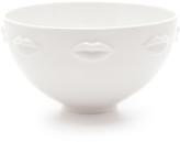 Jonathan Adler Muse Bowl