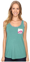 Aventura Clothing Alexus Tank Top