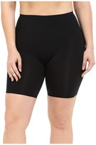 Spanx Plus Size Thinstincts Mid-Thigh Short