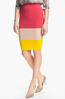 Ted Baker Knit Pencil Skirt (Online Only)