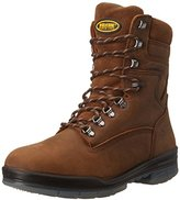 Wolverine Men's W03238 Durashock Boot