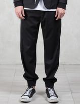 Moschino Matching Jogger Pants