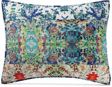 Tracy Porter Astrid Quilted Standard Sham