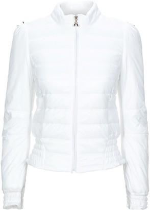 Patrizia Pepe Synthetic Down Jackets