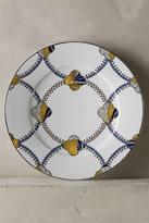 Anthropologie Cliveden Side Plate