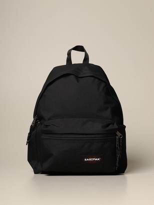 Eastpak Padded Zippl'r Nylon Backpack