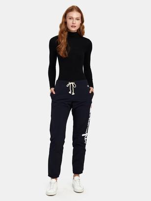 Champion Reverse Weave Elastic Cuff Sweatpants