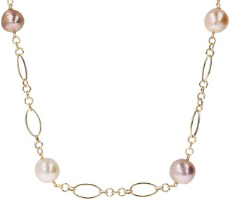 Honora Ming Cultured Pearl 20