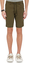 Barneys New York MEN'S ROYCE BEACH SHORTS