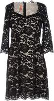 Imperial Star Short dresses - Item 34743715