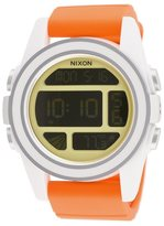 Nixon 'Unit SW' watch