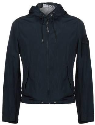 Woolrich PENN-RICH PA) Jacket