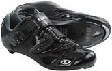 Giro Espada Road Cycling Shoes - 3-Hole (For Women)