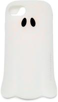Stella McCartney Glittered Ghost iPhone 7 Case