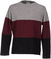 Madson Discount Sweaters