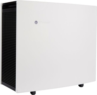 Blueair Pro M 230 Smokestop Air Purifier