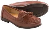 Deer Stags Herman Tassel Loafers - Vegan Leather (For Men)