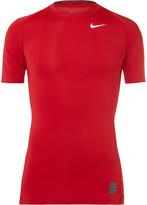 Nike Training - Pro Cool Dri-fit T-shirt