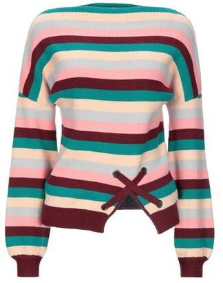 Laltramoda KATE BY Sweater