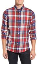 Gant 'Winter Twill' Extra Trim Fit Sport Shirt