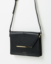 Ted Baker Magsie
