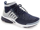 Nike Men's 'Air Presto Flyknit Ultra' Sneaker