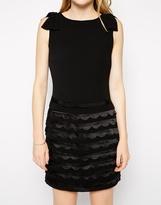 Darling Hollie Dress