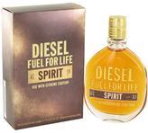 Diesel Fuel For Life Spirit by Cologne for Men