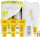 OOH La Spa - At Home Spa Treatment Kit