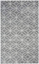 Designers Guild Caretti Pebble Rug - 160x260