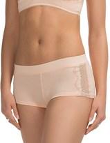 Ella Moss Audrey Panties - Boy Shorts (For Women)