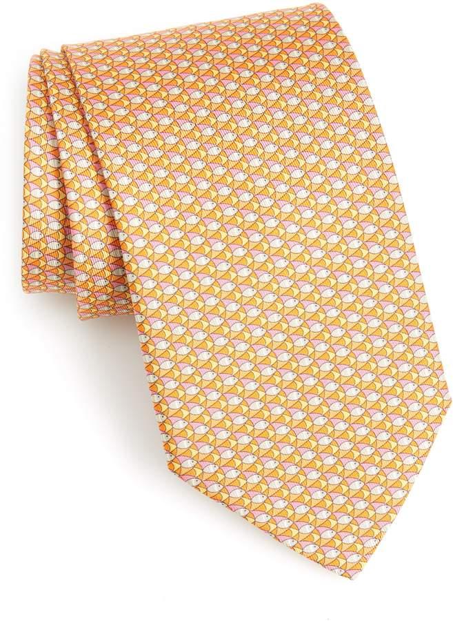 99fb4590748d Fish Tie - ShopStyle