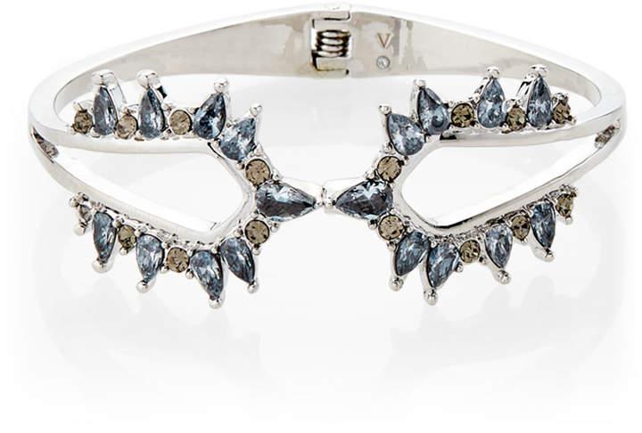 Vince Camuto Aurora Bracelet