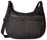 Sherpani Bree Cross Body Handbags