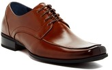 Steve Madden Evollve Lace-Up Oxford