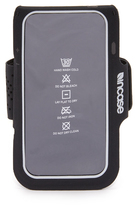 Incase Active Armband for iPhone 7 Plus
