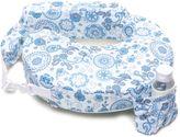 My Brest Friend Original Nursing Pillow in Starry Sky