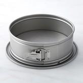 USA Pan Nonstick Springform Pan