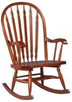 Hudson Carolina Chair & Table Carolina Cottage Rocker