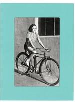 Kate Spade 'Garden Drive' Frame