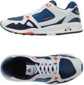 Le Coq Sportif Low-tops & sneakers - Item 11086805