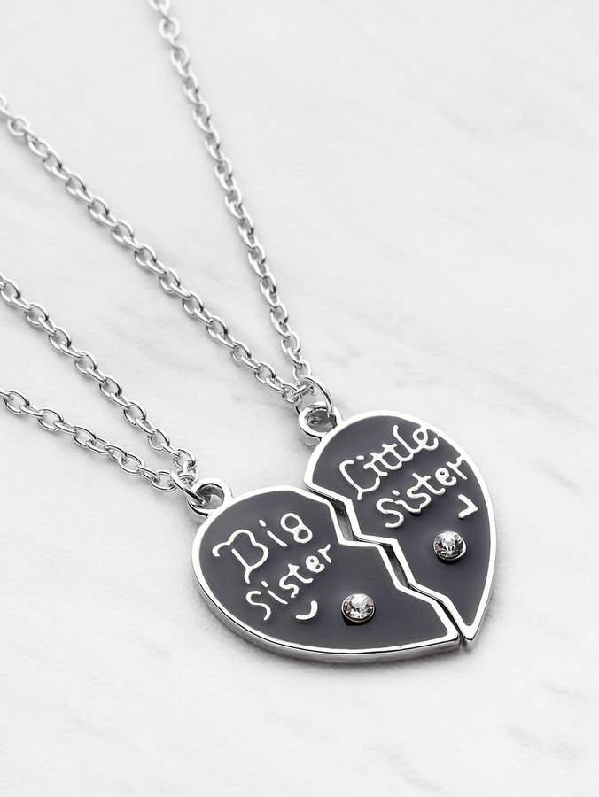 076d9ec730 Friendship Necklace - ShopStyle