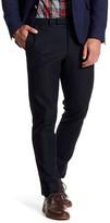 Gant Jersey Pant
