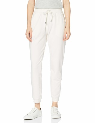 Find. Amazon Brand Women's Soft Jersey Jogger Trouser